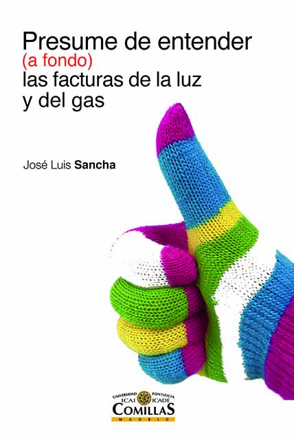 jose-luis-sancha-factura-luz