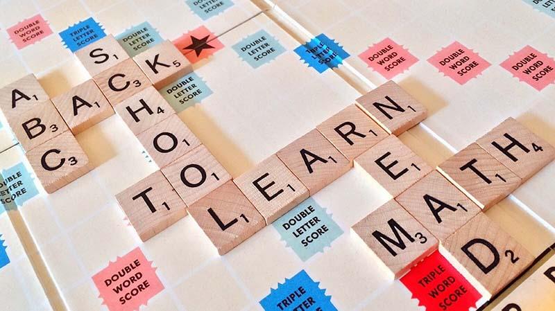 gamificacion-educacion-en-el-aula