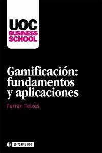 gamificacion-fundamentos-tecnicas-unebook-gamificacion-aula