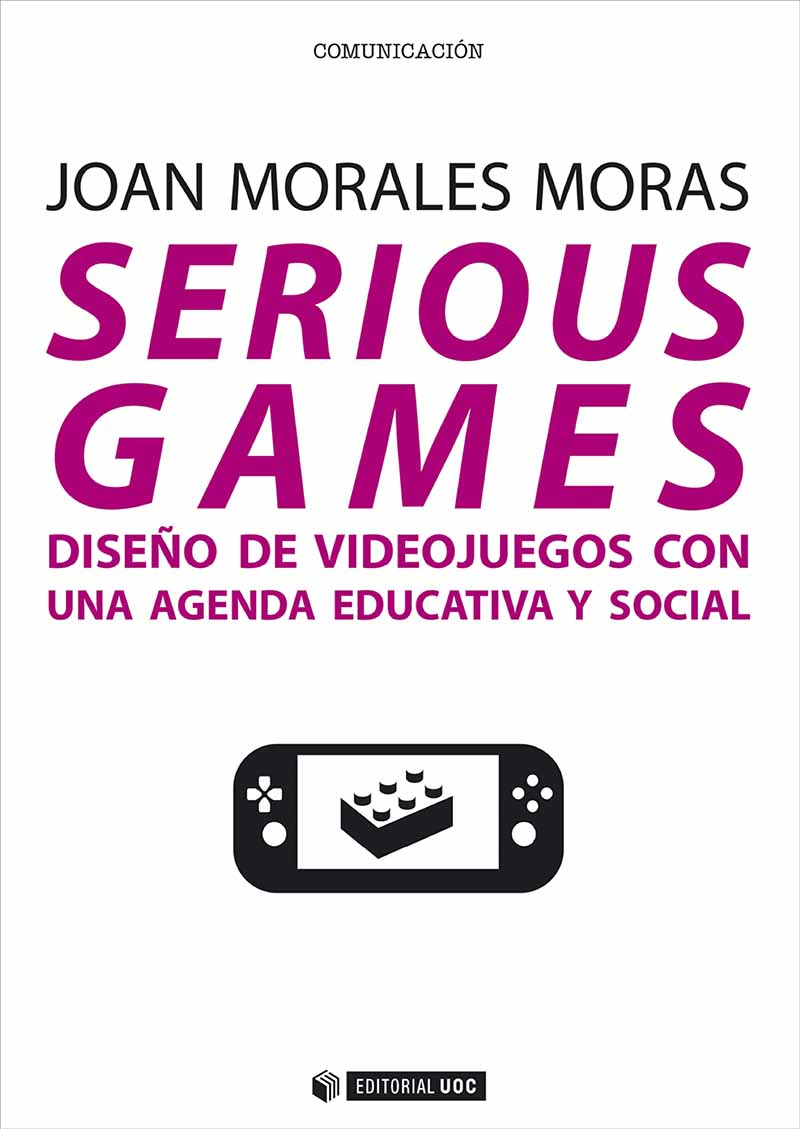 serious-games-unebook