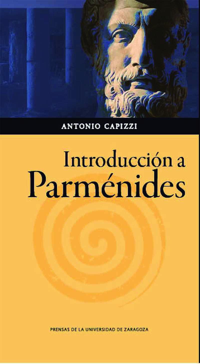 parmenides-libros-filosofia