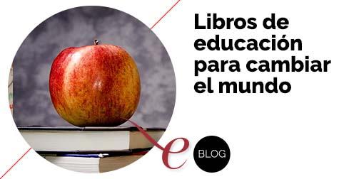 Libros para profesores, maestros y docentes
