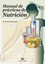 manual de nutricion
