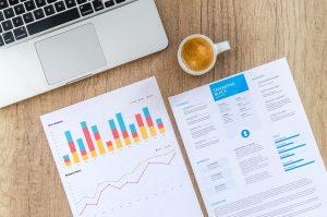 Libros de estadística básica