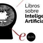 libros inteligencia artificial machine learning