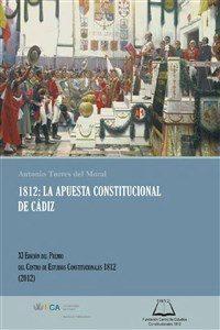Cádiz Constitución