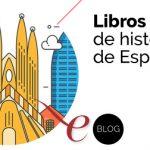 libros historia españa