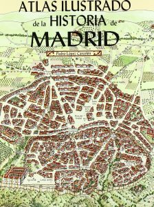 Atlas Madrid