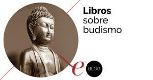 libros sobre budismo