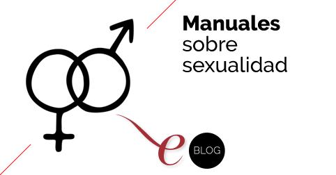 libros sobre sexualidad