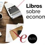libros sobre economía fácil