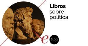 libros política