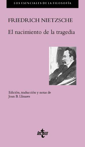 Libros de Nietzsche