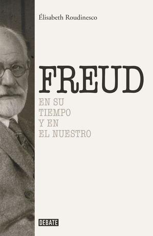 Libros de Sigmund Freud