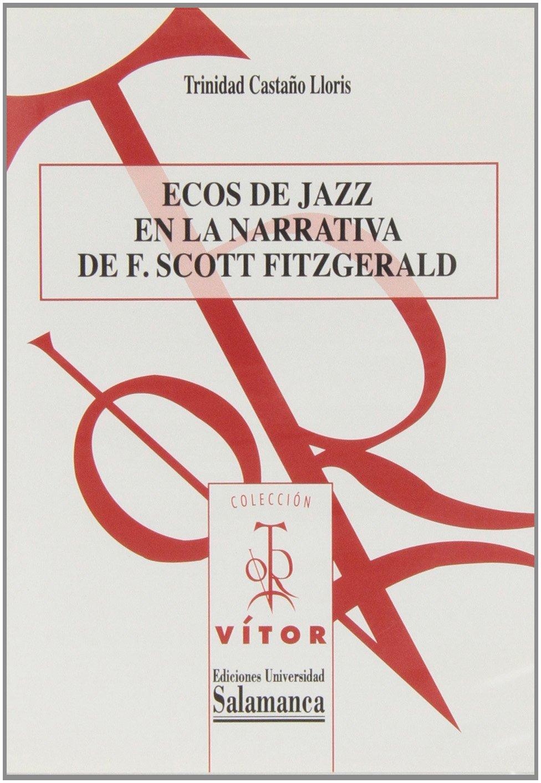 Ecos de jazz