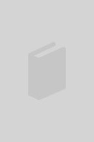 MANUAL PRÁCTICO DE ANÁLISIS ESTADÍSTICO EN EDUCACIÓN SOCIAL: ANÁLISIS TRANSVERSALES Y LONGITUDINALES