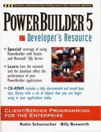POWERBUILDER DEVELOPERS