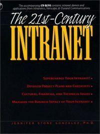 21ST CENTURY INTRANET