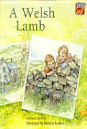 WELSH LAMB, A