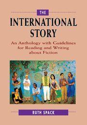 THE INTERNATIONAL STORY