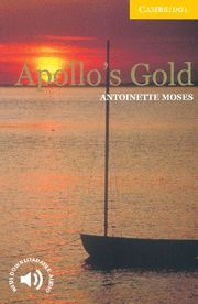 APOLLO'S GOLD LEVEL 2