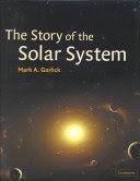 STORY OF SOLAR SYSTEM