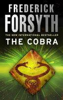 COBRA,THE