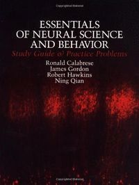 ESSENTIALS NEURAL SCIENCE