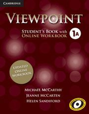 VIEWPOINT 1 SB WITH WB A ONLINE 16