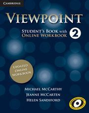 VIEWPOINT 2 SB WITH WB ONLINE 16
