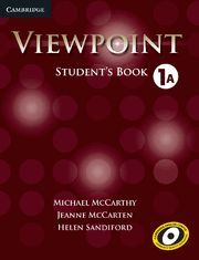 VIEWPOINT LEVEL 1 STUDENT´S BOOK A