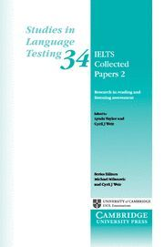 IELTS COLLECTED PAPERS 2