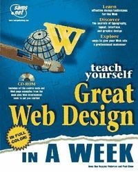 T.Y. GREAT WEB DESIGN