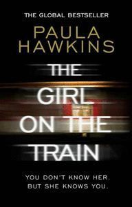 GIRL ON THE TRAIN,THE