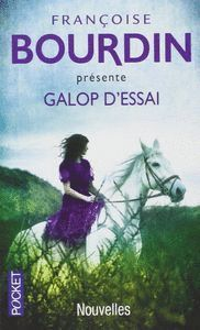 GALOP D´ESSAI
