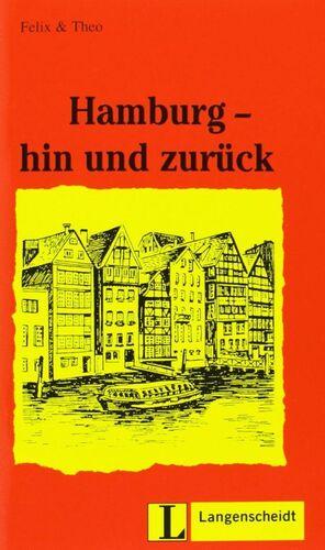 HAMBURG HIN ZURUCK LEKT1