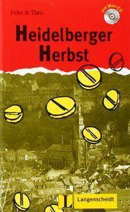 HEIDELBERGER HER+CD LEKT2
