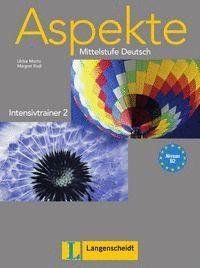 ASPEKTE 2 INTENSIVTRAINER