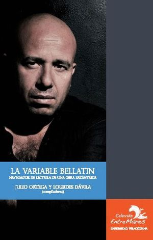 LA VARIABLE BELLATIN