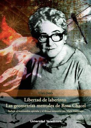 LIBERTAD DE LABERINTO