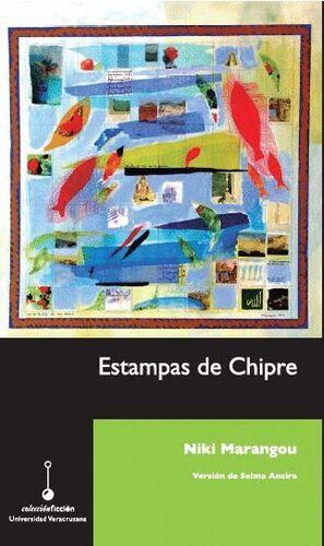 ESTAMPAS DE CHIPRE