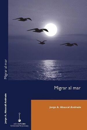 MIGRAR AL MAR