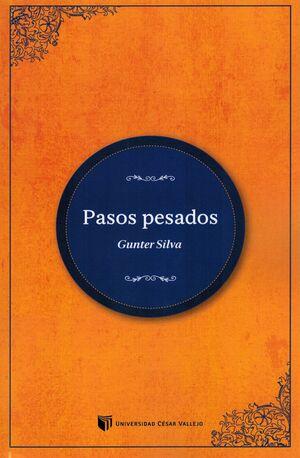 PASOS PESADOS
