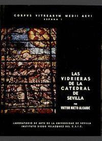 LAS VIDRIERAS DE LA CATEDRAL DE SEVILLA