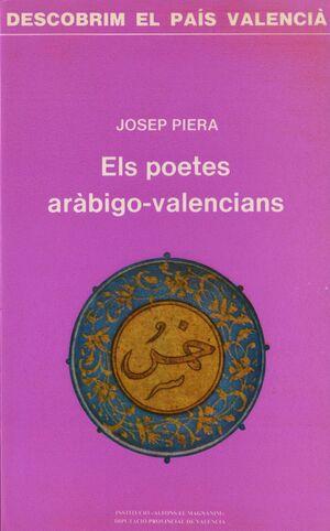 ELS POETES ARABIGO-VALENCIANS