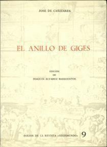 EL ANILLO DE GIGES
