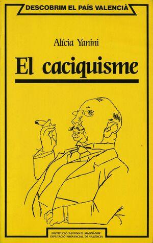 EL CACIQUISME