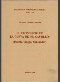 EL YACIMIENTO DE LA CUEVA DE EL CASTILLO (PUENTE VIESGO, SANTANDER)