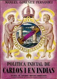 BARTOLOMÉ DE LAS CASAS. TOMO II. CAPELLÁN DE S.M. CARLOS I POBLADOR DE CUMANA (1517-1523)