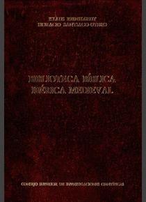 BIBLIOTECA BÍBLICA IBÉRICA MEDIEVAL
